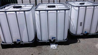 WATER-TANK-1000L-IBC-CAGED.-FOOD-GRADE